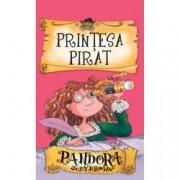 Printesa pirat Pandora