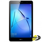 HUAWEI tablet T3 8