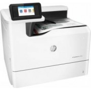 Imprimanta HP PageWide Pro 750dw Wireless A3