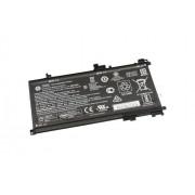 HP TE04063XL_PL Akku 63,3Wh Original