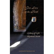 For Love of the Real: A Story of Life's Mystical Secret, Paperback/Llewellyn Vaughan-Lee
