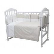 Топотушки Комплект в кроватку Топотушки Долли (6 предметов)