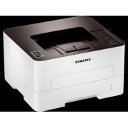 Pisač Samsung Xpress SL-M2835DW Laser