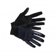 craft Charge Glove Svart