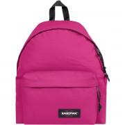 Eastpak Sac à dos scolaire Eastpak EK620 Ruby Pink - ASSORTIS