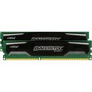 Crucial Ballistix Sport 16 GB DDR3 16GB DDR3 1600MHz geheugenmodule