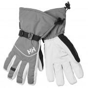 Helly Hansen Mens Journey Ht Glove White XL