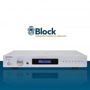 Block V-250