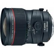 Canon TS-E 24mm f/3.5L Tilt Shift Lens