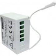 > Ricevitore attuatore per termostati e cronotermostati RX.16A