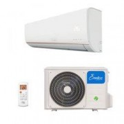 Emelson Climatizzatore Emelson Ist3 9000 Inverter Wifi Ready R32 A++