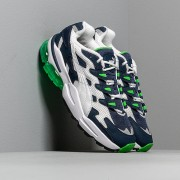 Puma Cell Alien OG Peacoat/ Classic Green