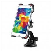 Универсална стойка за телефони и таблети iMOUNT - до 8.4 инча