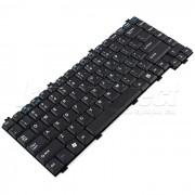 Tastatura Laptop Fujitsu Amilo 71-31730-01 + CADOU