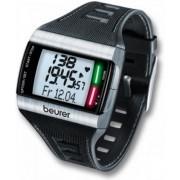 Ceas pentru monitorizarea pulsului Beurer PM62