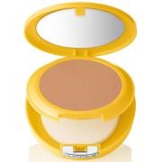Clinique Mineral Powder Makeup for Face SPF30 9.5g medium