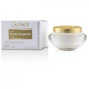 Guinot créme hydra summum crema idratante anti età 50 ml