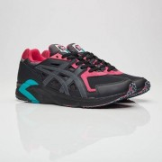 Asics Gel-ds Trainer Og Black/Dark Grey