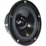 Visaton 3.4 9.4 cm Speaker chassis Visaton W 100 S 30 W