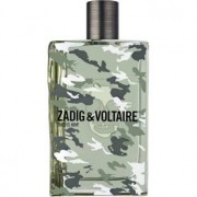 Zadig & Voltaire This is Him! No Rules Capsule Collection EDT M 100 ml