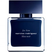 Narciso Rodriguez for him bleu noir edt, 50 ml
