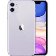 Apple Wie neu: iPhone 11 256 GB violett