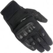 ALPINESTARS Gloves ALPINESTARS Corozal Drystar Performance Black