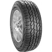 225/70 R15 Cooper Discoverer A/T3 Sport OWL 100T