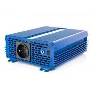 ECO Przetwornica napięcia 12 VDC / 230 VAC ECO MODE SINUS IPS-1000S 1000