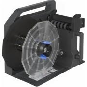Пренавиващо устройство за етикети Epson ColorWorks C7500 / C7500G