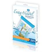 Чехол для электронных устройств и документов 28х22 см
