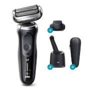 Braun Series 7 Electric Shaver - SmartCare Centre
