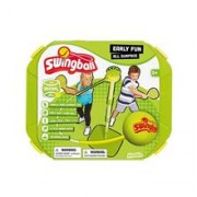 Jucarie All Surface Early Fun Swingball