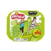 Jucarie All Surface Early Fun Swingball
