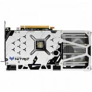 SAPPHIRE NITRO RADEON RX 5500 XT 8G GDDR6 DUAL HDMI / DUAL DP OC W/BP UEFI SPECIAL EDITION 11295-05-20G