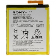 100 Sony Xperia M4 Aqua E2312 E2333 E2363 2400mAh Battery By Sami