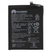 Huawei HB386280ECW Оригинална Батерия за Huawei P10 / Honor 9 / Honor 9 Lite