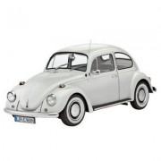 Maquette Voiture : Coccinelle Vw 1500 (Limousine)-Revell