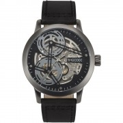 Orologio uomo timecode tc-1018-03