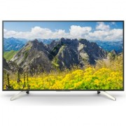 Sony 123 cm (49 inch) KD-49X7500F 4K Ultra HD LED Smart TV