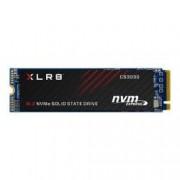 2TB PNY XLR8 CS3030 SERIES M2 PCIE NVME SATA3