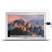 """Härdat skärmskydd 9H för MacBook Air 13.3"""" A1369 / A1466"""