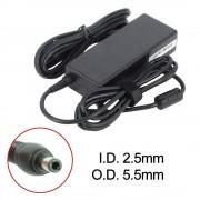 Ordinateur portable AC Adaptateurs Secteur / Chargeur Pour Toshiba Satellite C70D-A-111