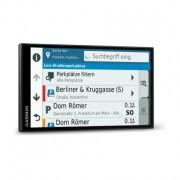 Garmin DriveSmart 61 Full EU, LMT-D, 010-01681-13