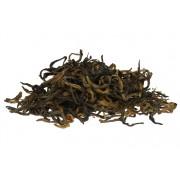 Profikoření - Special Golden - černý čaj (1kg)