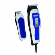 Машинка за подстригване и тример WAHL 1395-0465