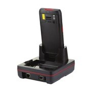 Honeywell Docking Cradle for Mobile Computer, Battery