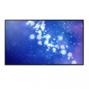 "Публичен дисплей Samsung DM65E, 65"" (165.1 cm) Full HD D-LED BLU, Display Port, DVI, D-Sub"