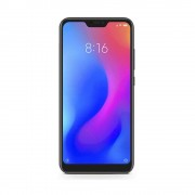 Xiaomi Mi A2 Lite 32 GB Dual SIM - Negro