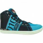 Sneakers barbati Reebok Rcf Lite Tr Poly V59969
